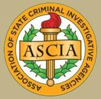 Association of State Criminal Investigative Agencies 2018 (Spring)