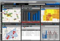 CODY Launches Crime Analysis Dashboard for Decision Support