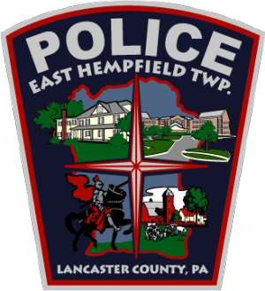 East Hempfield Twp PD purchases CODY via SaaS Licensing Model