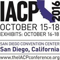 CODY at IACP: Latest in Handheld Tech and Cloud Info-sharing