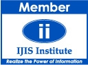 IJIS Institute National Symposium