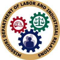 CODY Adds Missouri Dept. of Labor to its nationwide customer base
