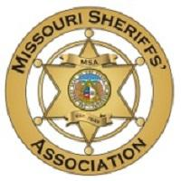 Missouri Sheriffs Association Summer Conference