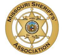 Missouri Sheriff's Association Spring Conference