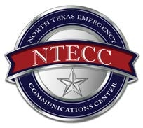 Northern Texas Emergency Communication Center: COBRA Platform Supports PSAP Consolidation