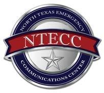 Northern Texas Emergency Communication Center: COBRA Platform Supports PSAP Consolidation