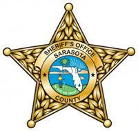 Sarasota CO Sheriff's Office, FL selects COBRA.net to accelerate Intelligence to Action program