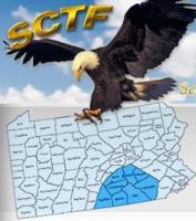 South Central PA Task Force Chooses COBRA Information-sharing Platform