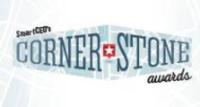 CODY Wins Cornerstone Award from SmartCEO