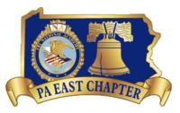 FBINAA Eastern PA Retrainer