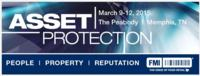 Food Marketing Institute Asset Protection Conference