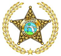 Florida Sheriff's Association Executive Leadership Conference