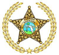 Florida Sheriff's Association Commander's Academy
