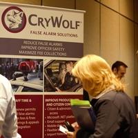 exhibitors_crywolf.jpg