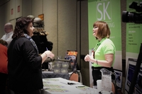 exhibitors_sk1.jpg