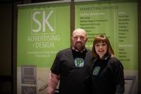 exhibitors_sk2.jpg
