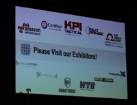 exhibitorsshowcase2.jpg