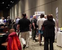 exhibitorsshowcase4.jpg