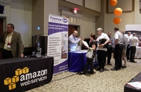 exhibitorsshowcase5.jpg