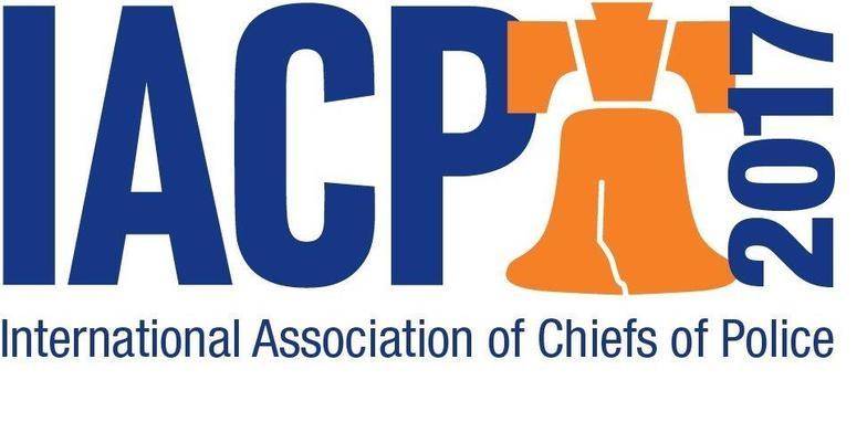 International Association of Chiefs of Police 2017