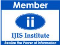 IJIS Institute National Symposium