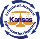 Kansas Criminal Justice Information Systems (KCJIS) Training Conference