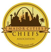 Major Cities Chiefs (Winter Meeting)