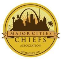 Major Cities Chiefs (Summer Meeting)