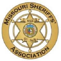 Missouri Sheriffs Association Summer Conference