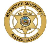 Missouri Sheriff's Association Spring Conference