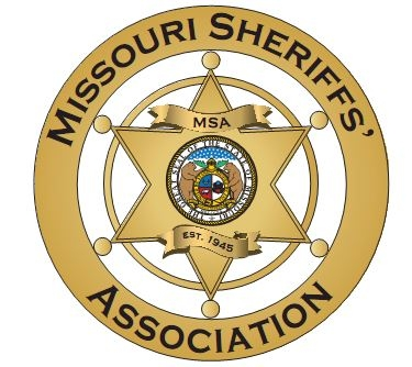 MSA Jail Administrators' Conference
