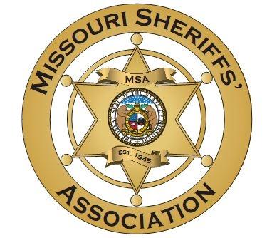 MSA Jail Administrators' Conference