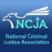 National Forum on Criminal Justice