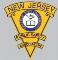 NJ CUPSA/IACLEA Mid-Atlantic Region Conference