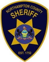 Northampton County Sheriff Selects CODY Solution