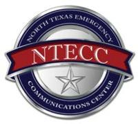 Dallas/Fort Worth North TX Emergency Comm Center selects COBRA.net for cross-agency ONE-stop search for dispatchers