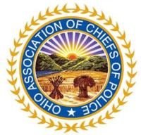 Ohio Chiefs of Police Association Conference