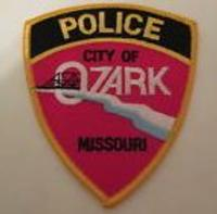 Ozark PD in Missouri Goes Live with CODY