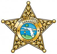 Sarasota CO Sheriff's Office, FL selects COBRA.net to accelerate Intelligence to Action program