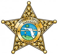 Preventing Victims, not Just Crimes: Sarasota CO Sheriff's Office (FL) empowered by COBRA.net