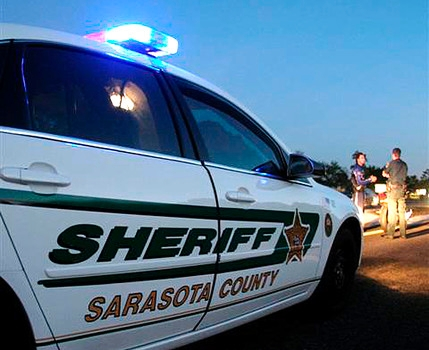 COBRA.net: Cross system/agency, real-time translation and sharing powers Sarasota County (FL) Sheriffs