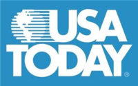 CODY Featured in USA Today